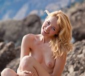 Smiles - Tinna - Femjoy 16