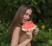 The Science Of Aphrodisiacs - Lena 15