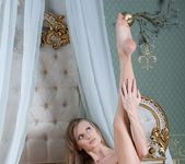 Missing You - Cat - Femjoy 2