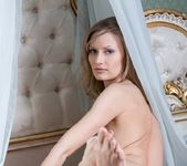Missing You - Cat - Femjoy 3