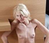 Love Suite - Lilly - Femjoy 14