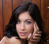 Pamper Me - Laila - Femjoy 2