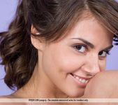 Sweetheart - Alannis - Femjoy 14