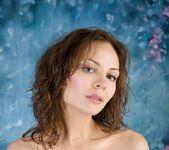 Modest - Evania - Femjoy 5