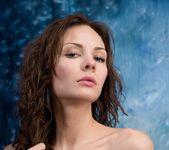 Modest - Evania - Femjoy 10