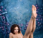 Modest - Evania - Femjoy 12