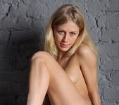 Midnight - Dori K. - Femjoy 7