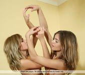 In Action - Ondine - Femjoy 14
