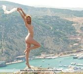 La Riviera - Tinna - Femjoy 8