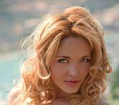 La Riviera - Tinna - Femjoy 10