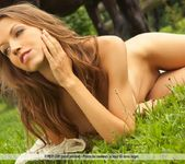 Amazona - Eufrat - Femjoy 15
