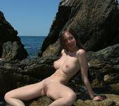 Sea Liberation - Olena 12