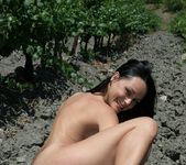 Vineyard - Olivia - Femjoy 10