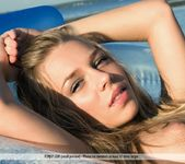 Get Wet - Beata D. - Femjoy 3