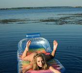 Get Wet - Beata D. - Femjoy 10
