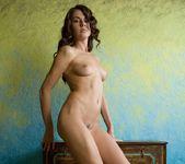 Exotique - Alannis - Femjoy 3