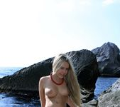 Near The Sea - Rubie - Femjoy 7