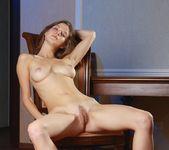Between Her Legs - Danica 2