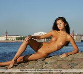 Naked Delegate - Anja 11