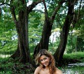 Welcome - Laila - Femjoy 8