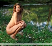 Welcome - Laila - Femjoy 15