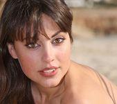 Ibiza - Lorena G. - Femjoy 6