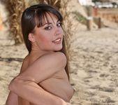 Ibiza - Lorena G. - Femjoy 8