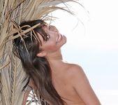 Ibiza - Lorena G. - Femjoy 16