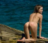 Gift From The Sea - Amelie 2