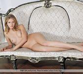 Luxury - Kitty S. - Femjoy 5