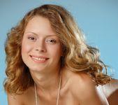 True Beauty - Anne P. 12