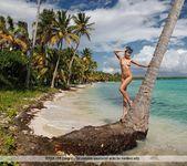 Coconut Beach - Luna - Femjoy 2