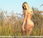 Brisote - Elli - Femjoy 16