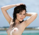 So Happy - Aurea - Femjoy 13