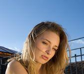 Above Town - Sarah - Femjoy 7