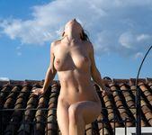 Above Town - Sarah - Femjoy 11
