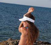 My Favorite Style - Natalia E. 2