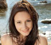 Smile - Rosalin E. - Femjoy 15