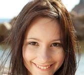 Smile - Rosalin E. - Femjoy 16