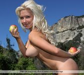 Enchanted Apples - Marylin 7