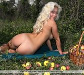 Enchanted Apples - Marylin 11