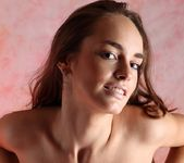 About Me - Anabelle - Femjoy 6