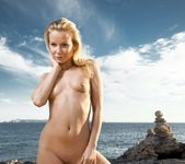 Postcards - Junia - Femjoy 2
