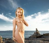 Postcards - Junia - Femjoy 4