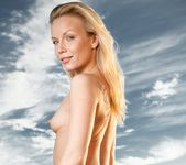 Postcards - Junia - Femjoy 14