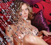 Sparkling - Anne P. - Femjoy 6