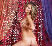 Sparkling - Anne P. - Femjoy 8
