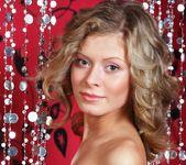 Sparkling - Anne P. - Femjoy 14