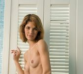 Private Sauna - Teresa 3