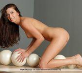 Big Pearls - Hannelie D. 14